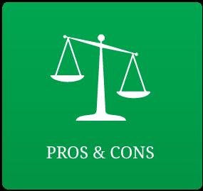 icon_pros