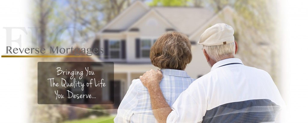 reverse mortgages vs hecm